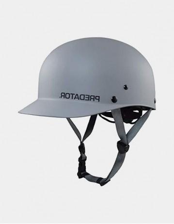 Predator The Shiznit Helmet. - Product Photo 1