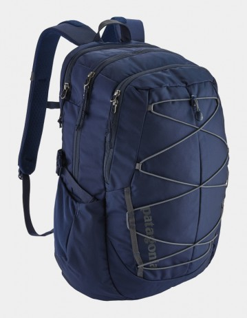 Patagonia Chacabuco 30 L - Blue - Product Photo 1
