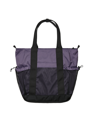 Carhartt Wip Spey Tote Bag Provence / Black. - Product Photo 2