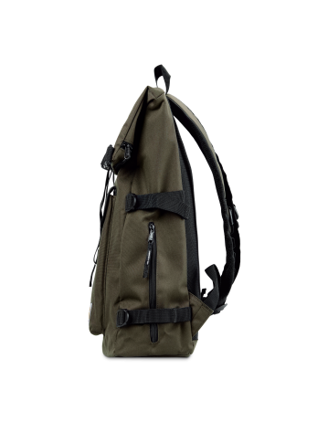 Carhartt Wip Philis Backpack Cypress. - Product Photo 2