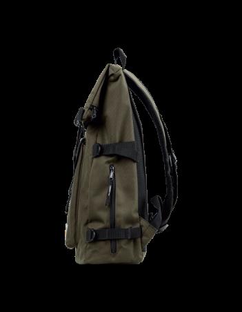 Carhartt WIP Philis Backpack Cypress. - Backpack - Miniature Photo 2