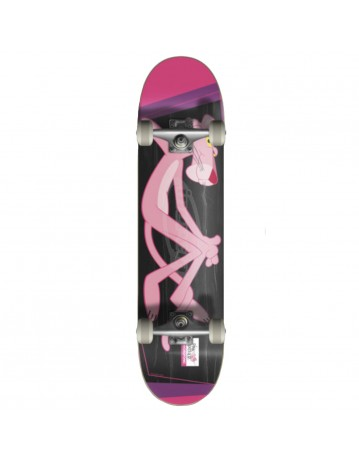 Hydroponic Pink Panther Complete Chase 8.125 - Product Photo 1