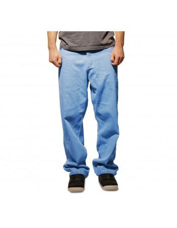 NNSNS Clothing - Yeti Superbleached - Men's Pants - Miniature Photo 2