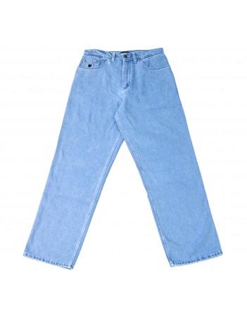 NNSNS Clothing - Yeti Superbleached - Men's Pants - Miniature Photo 3