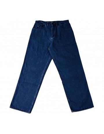Nnsns Clothing - Yeti Dark Denim - Product Photo 2