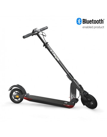 E-Twow Booster Gt Sl 2021 - Product Photo 1