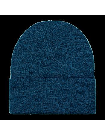 Carhartt Scott Watch Hat - Dark Navy / Skydive - Beanie - Miniature Photo 2