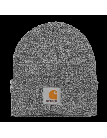Carhartt Scott Watch Hat - Black/Wax - Product Photo 1