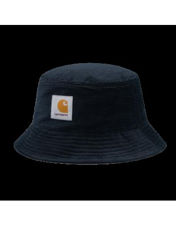 Carhartt Cord Bucket Hat - Astro - Product Photo 1