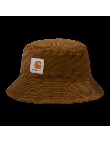 Carhartt Cord Bucket Hat - Tawny - Product Photo 1