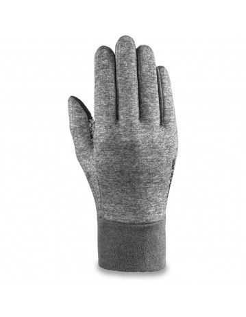 Dakine Storm Liner Gloves - Shadow - Product Photo 1