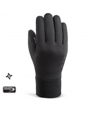 Dakine Women's Storm Liner - Black - Product Photo 1
