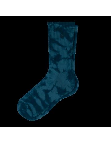 Carhartt Vista Socks - Indican / Skydive - Product Photo 1