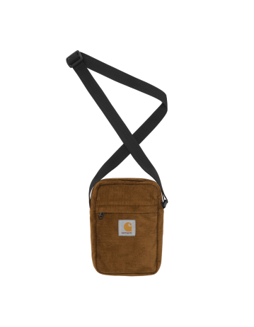 Carhartt Flint Shoulder Pouch - Tawny - Product Photo 1