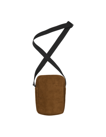 Carhartt Flint Shoulder Pouch - Tawny - Product Photo 2