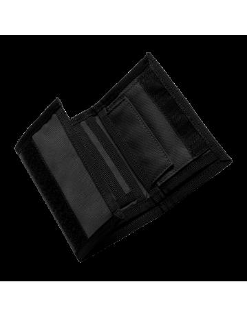 Carhartt Payton Wallet - Black/White - Product Photo 2