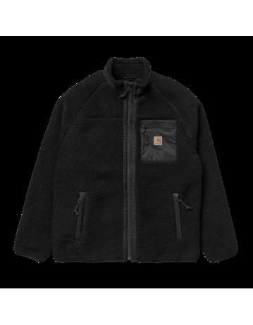 Carhartt Prentis Liner - Black - Product Photo 1