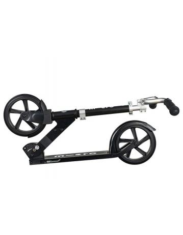 Micro Cruiser Black. - Product Photo 2