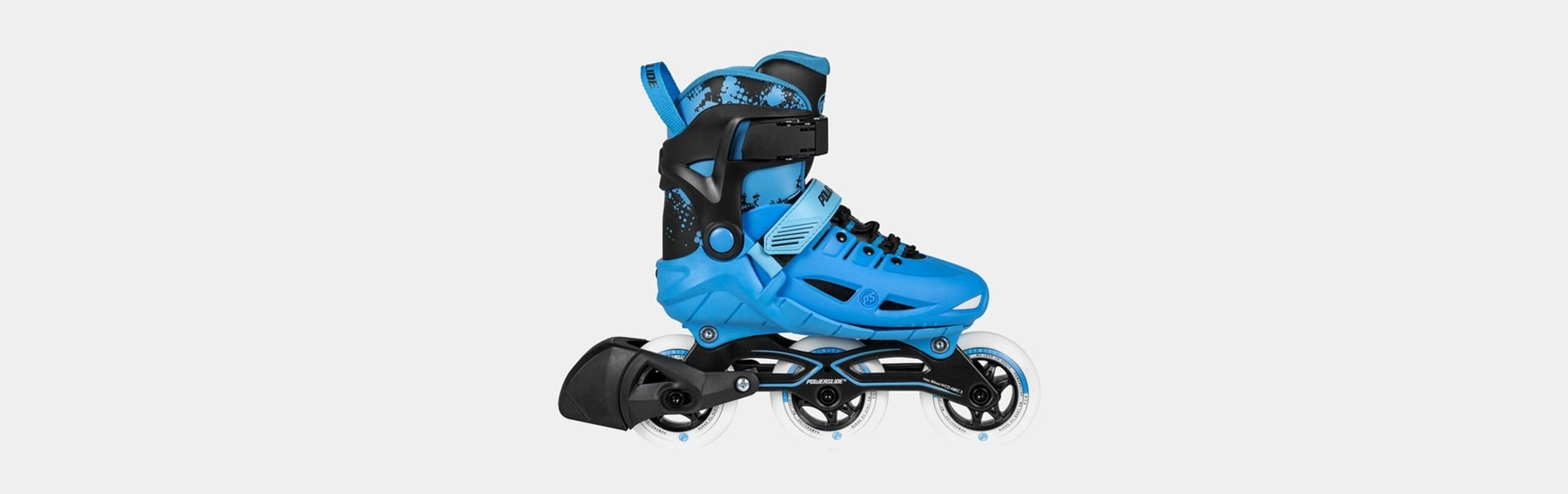 Inline skates voor kinderen