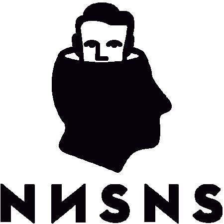 NNSNS Clothing