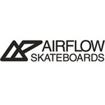 AIRFLOW SKATEBOARDS