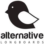 ALTERNATIVE LONGBOARDS