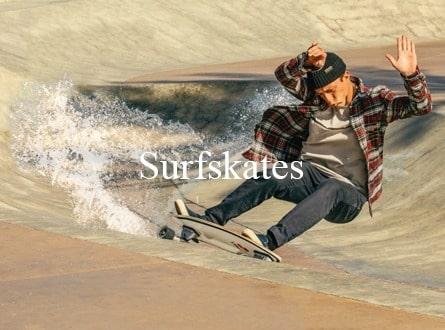 SURFSKATES grid image
